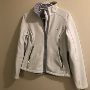 Nike Summer or Fall Jacket